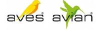Aves & Avian